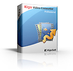 kigo video converter pro for win
