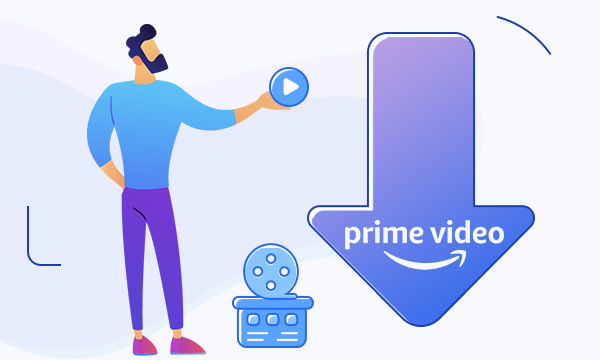 Amazon Prime Video Downloader