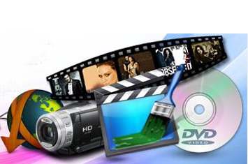 video converter pro version