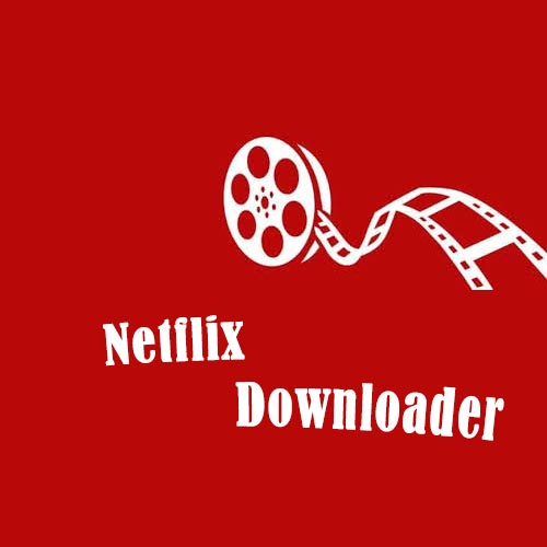 netflix downloader ad