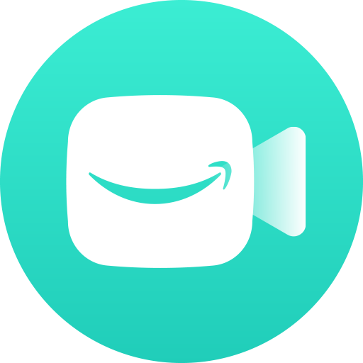 Amazon Prime Video Downloader icon