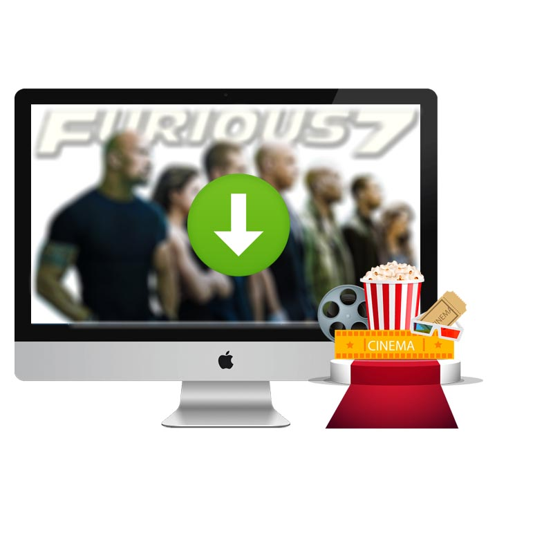 Download Websites Videos