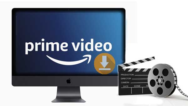 download amazon videos on mac