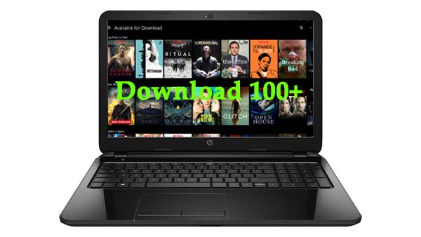 Download 100+ Netflix Videos